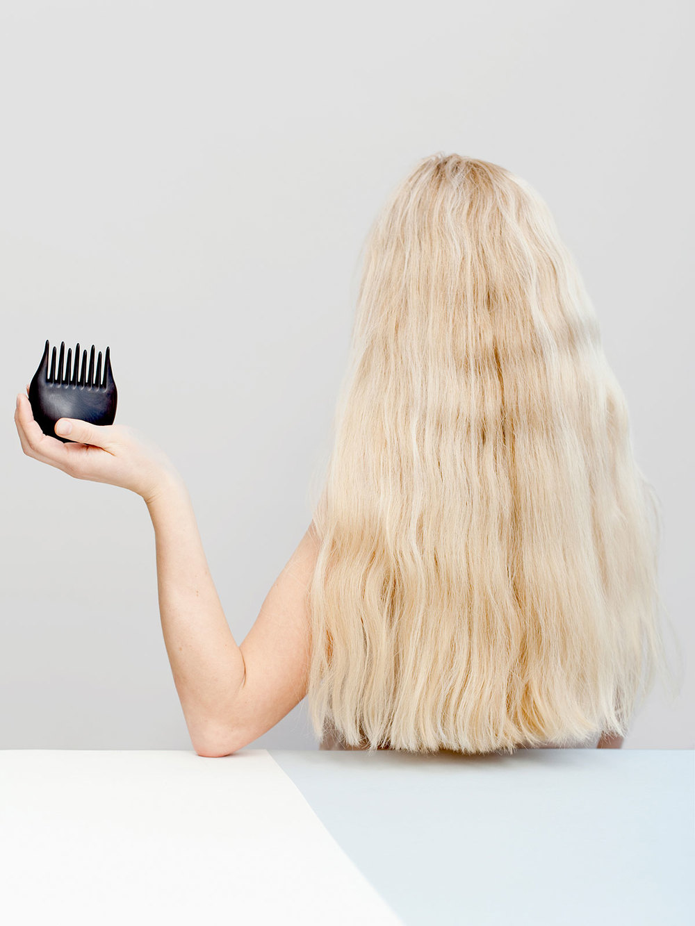 W2-comb-and-greiss.jpg