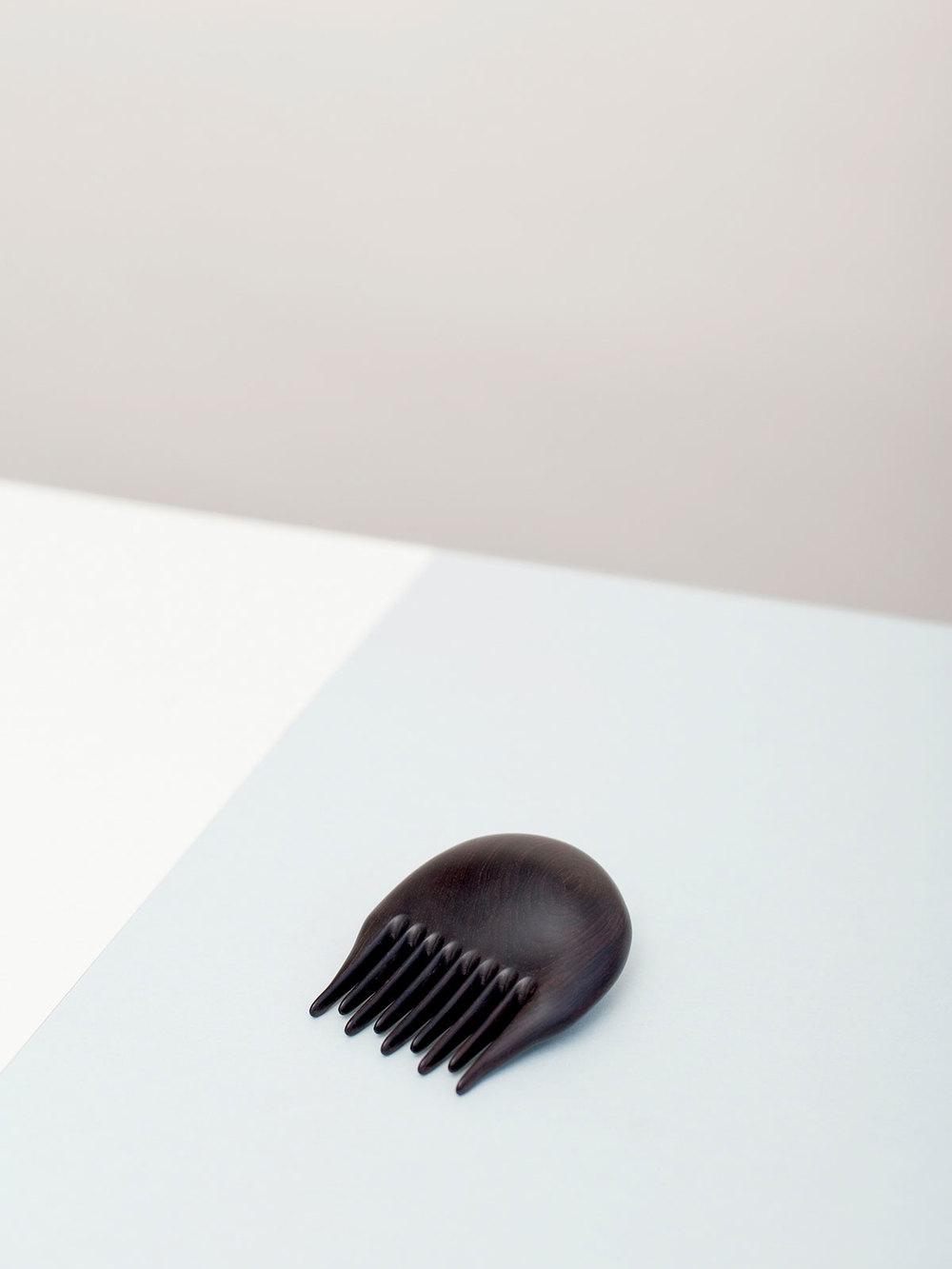 W2-comb.jpg