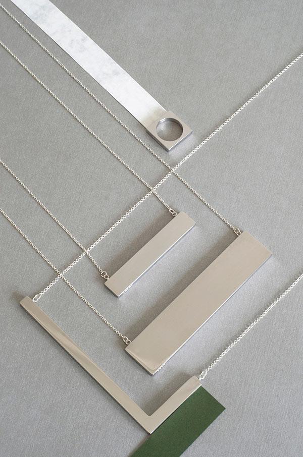 oform-jewelry-4.jpg