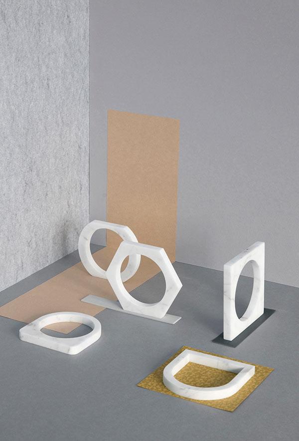 oform-jewelry-10.jpg