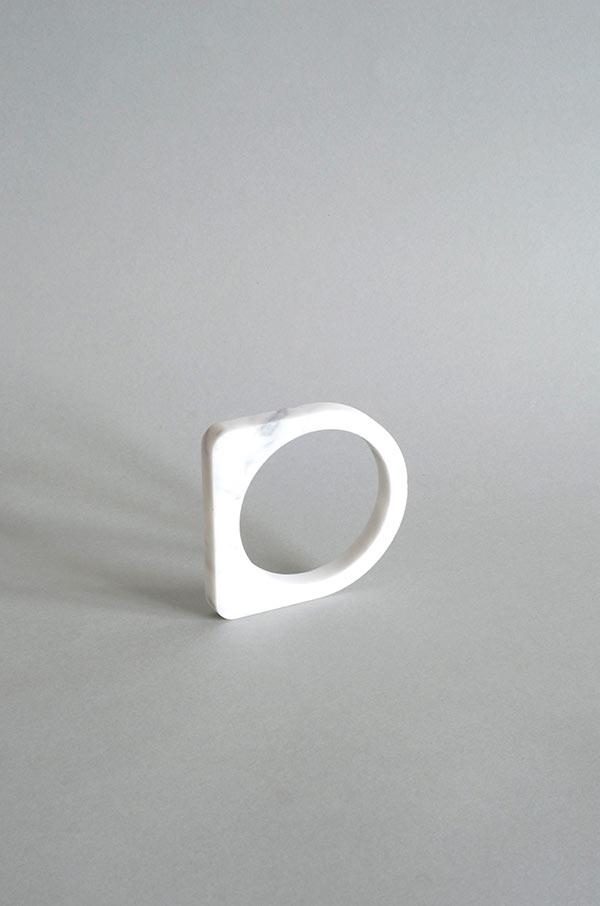 oform-jewelry-8.jpg