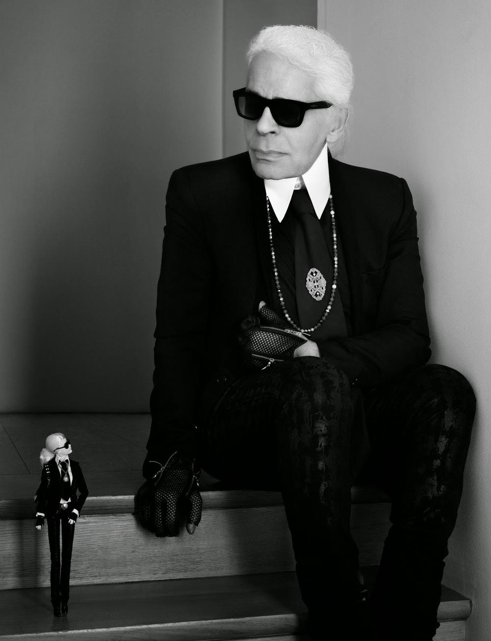 Karl and Barbie.jpg