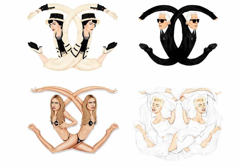 Mike_Frederiqo_logos.jpg