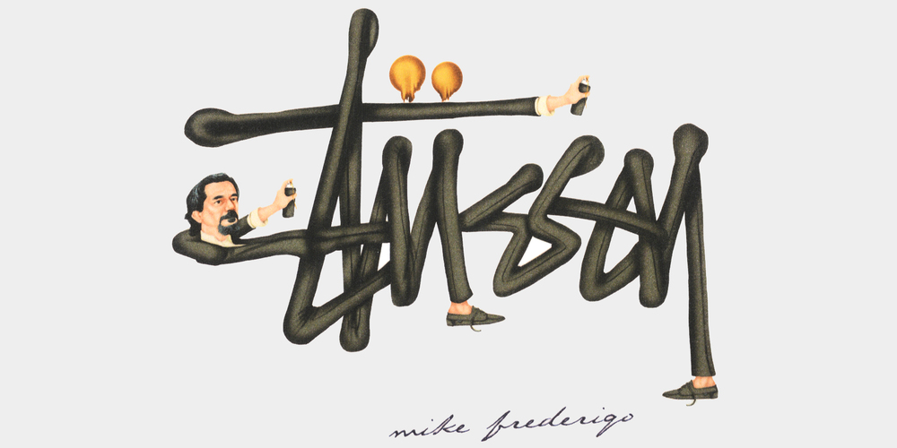MIKE FREDERIQO TRIBUTE TO STUSSY_NT2980.jpg