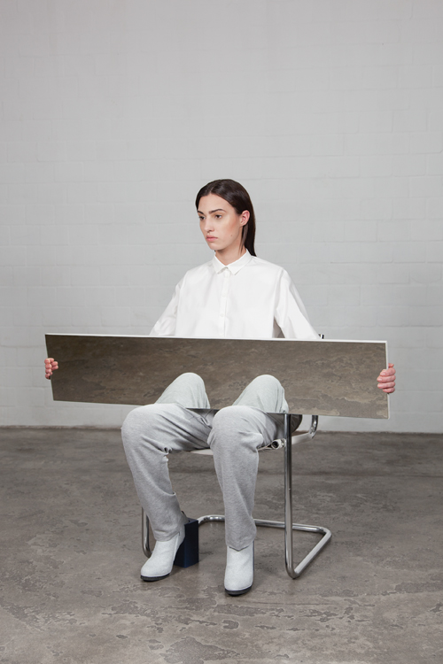 Leonie Barth-9.jpg