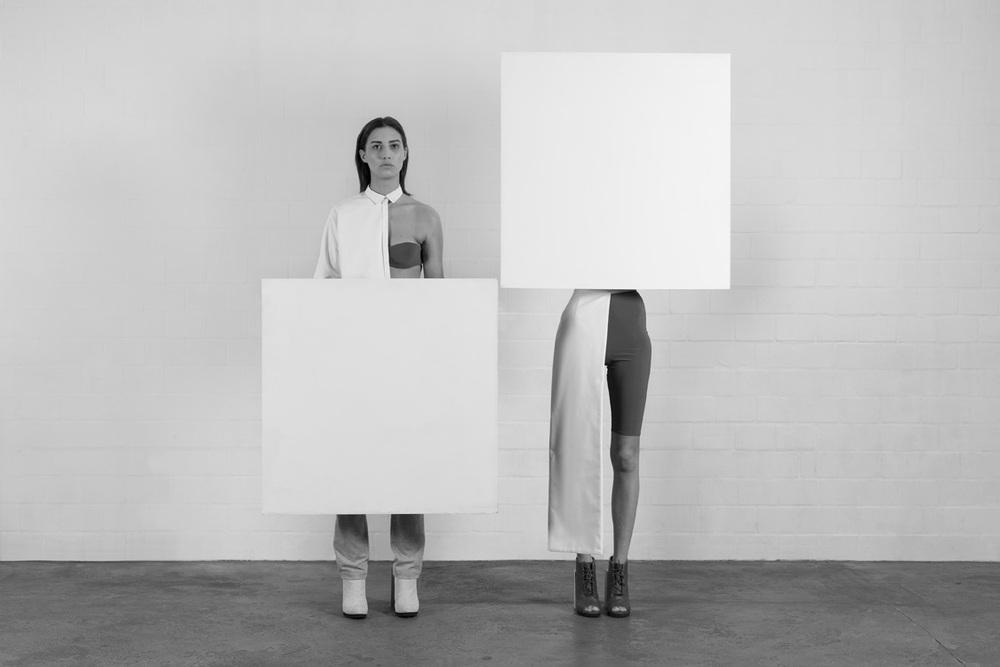 Leonie Barth-18.jpg