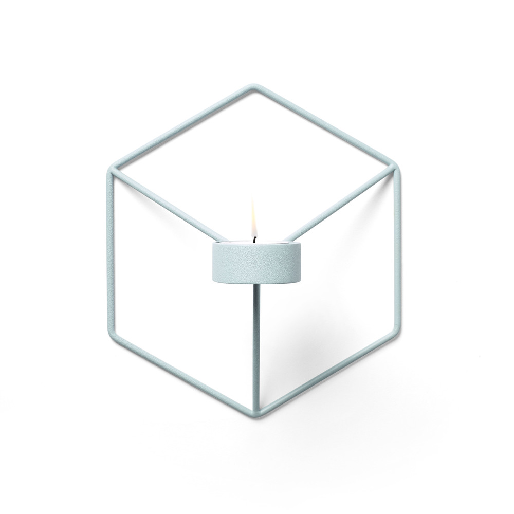 POV Candle Holder. Design by: NOTE Design Studio