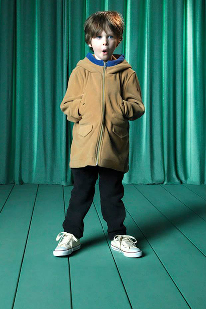 uniqlo-undercover-2014-uu-kids-collection-lookbook-3.jpg