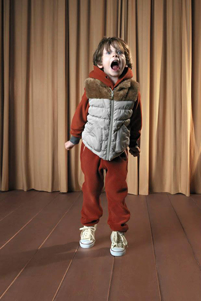 uniqlo-undercover-2014-uu-kids-collection-lookbook-5.jpg