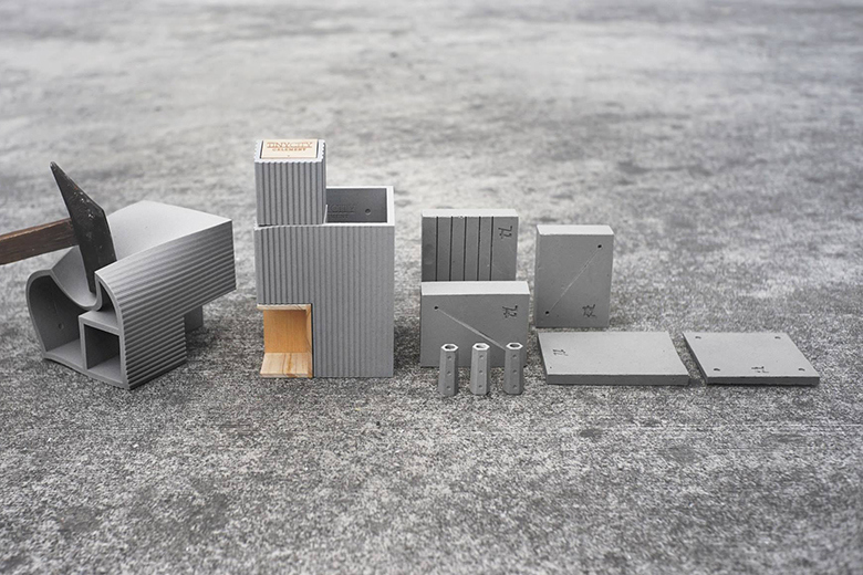 tripleliving-miniature-city-soft-concrete-2.jpg