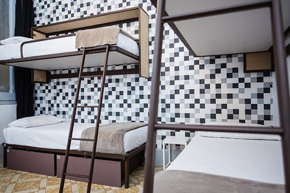 Casa Gracia Hostel-thatsit-5