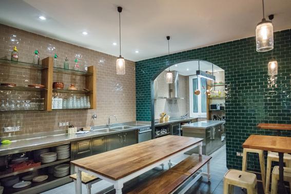 Casa Gracia Hostel-thatsit-2
