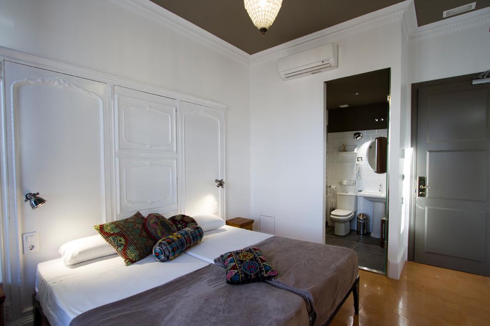 Casa Gracia Hostel-thatsit-8