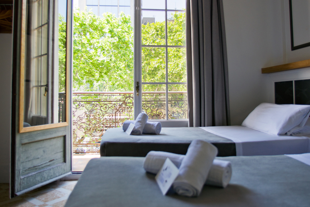 Casa Gracia Hostel-thatsit-7