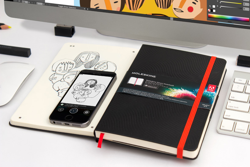 adobe-creative-cloud-moleskine-notebook-designboom02.jpg