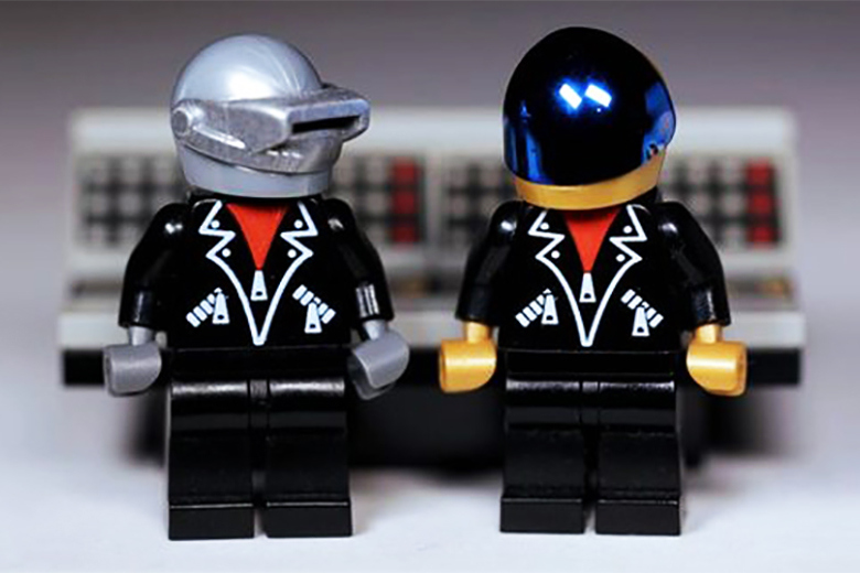 lego-to-potentially-create-daft-punk-pieces-1.jpg