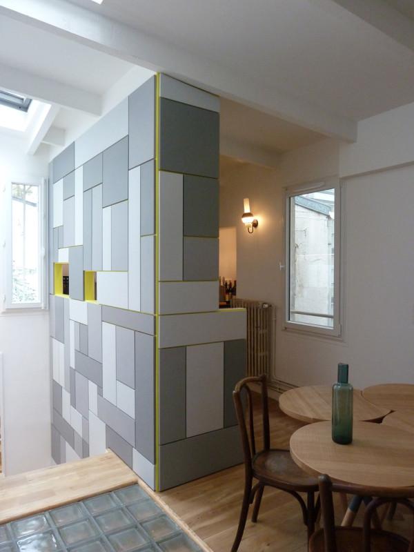 julie-rosier_rue-du-chateau-1a-600x800.jpg