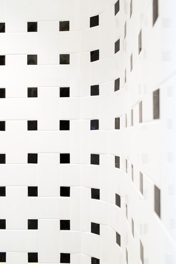 julie-rosier_rue-du-chateau-9-600x900.jpg