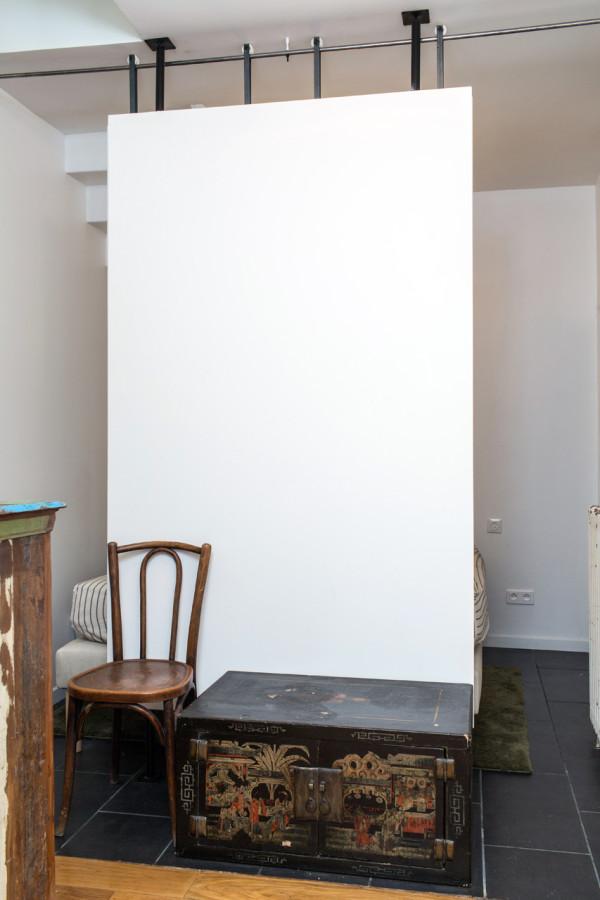 julie-rosier_rue-du-chateau-11-600x900.jpg