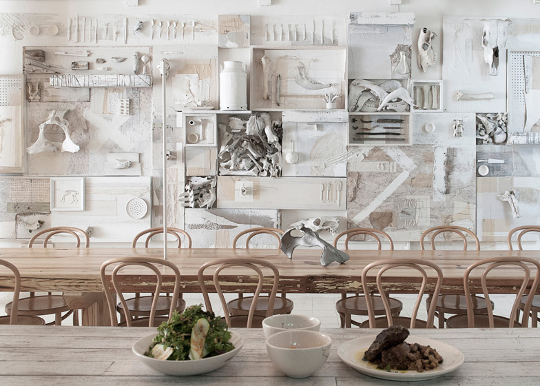 Hueso-Restaurant-by-Ignacio-Cadena-at-Cadena-and-Asociados-Concept-Design_dezeen_784_7.jpg