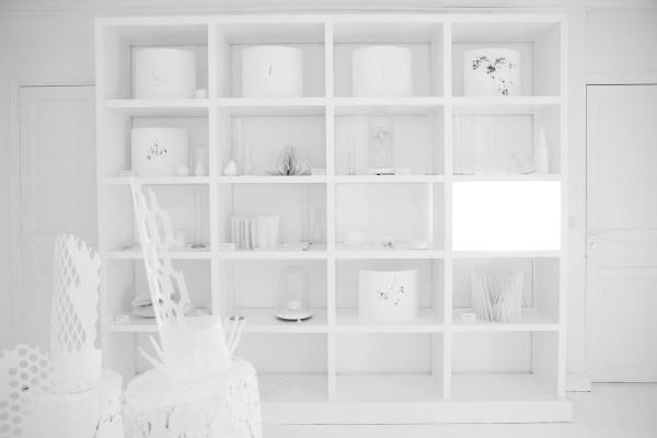 le-white-parisian-concept-store-4-600x400.jpg