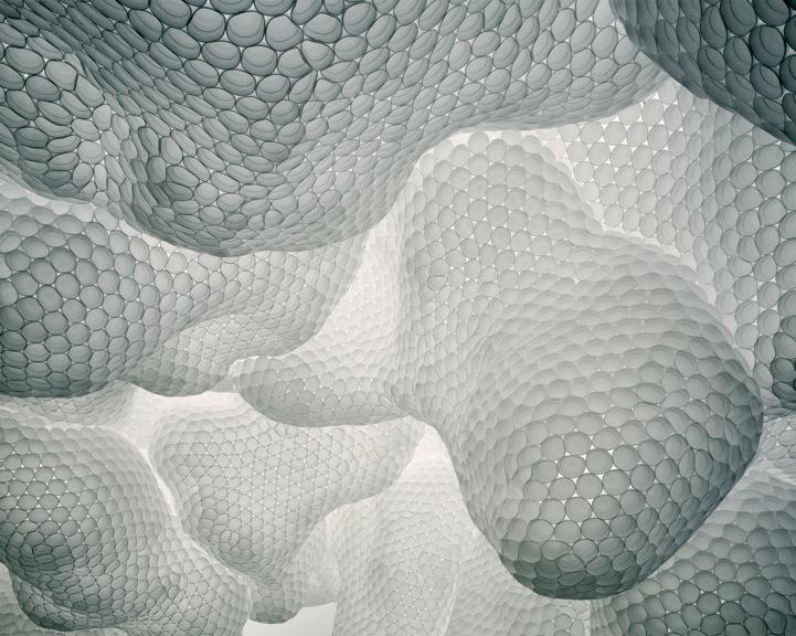 Styrofoam Cup Cloud-thatsitmag5