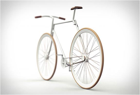 lucid-design-kit-bike-8-1.jpg