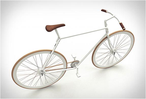 lucid-design-kit-bike-7.jpg