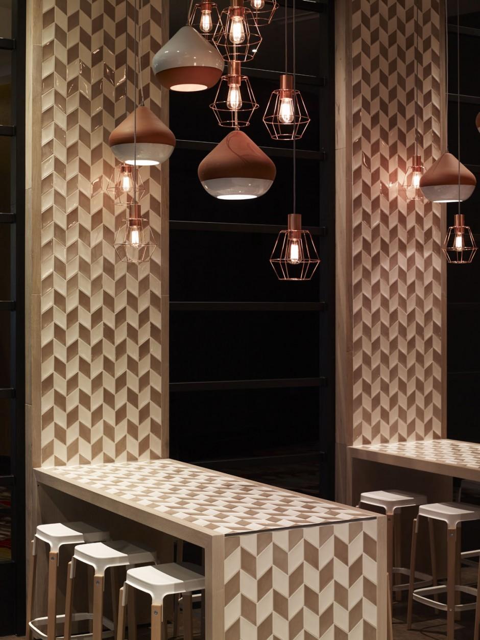 Latest-Cotta-Cafe-Design-by-Mim-Design-Interior-Photos.jpg