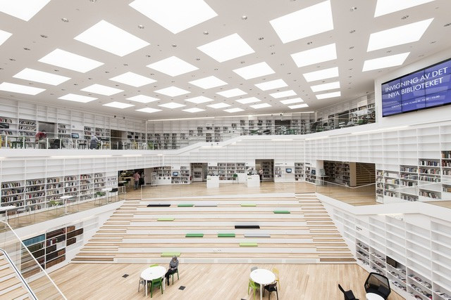 Dalarna Media Library sweden-thatsitmag1