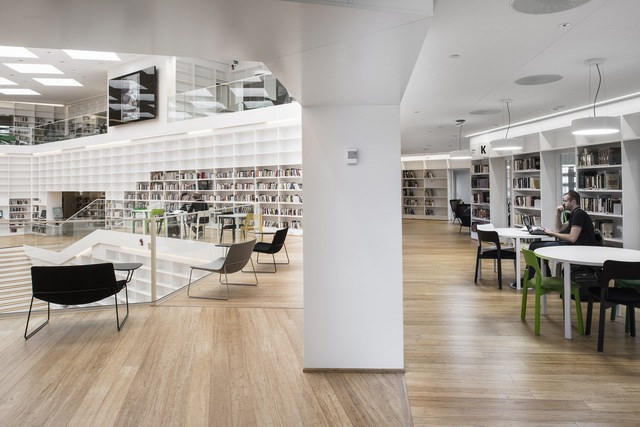 Dalarna Media Library sweden-thatsitmag5