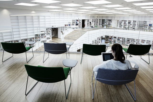 Dalarna Media Library sweden-thatsitmag6