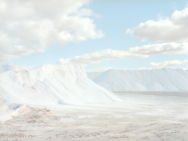 emma-phillips-salt-mine-australia-2-600x450.jpg