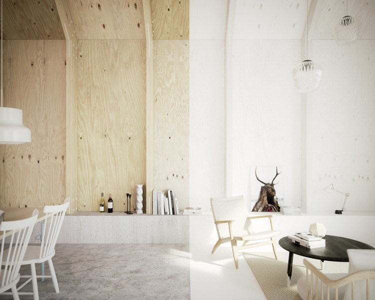 house-for-mother-sweden-by-faf-architecture-2-750x600.jpeg