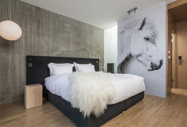Ion luxury Hotel Iceland