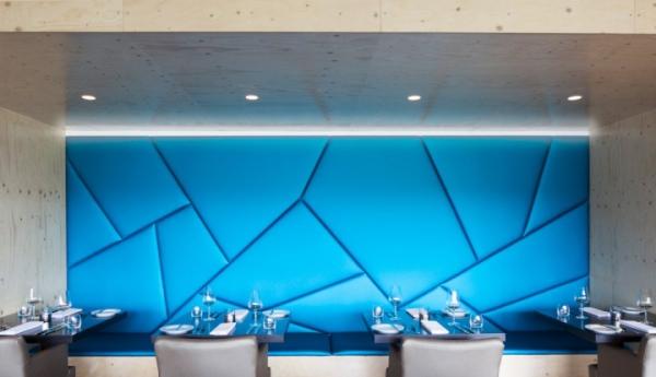 ion hotel restaurant iceland