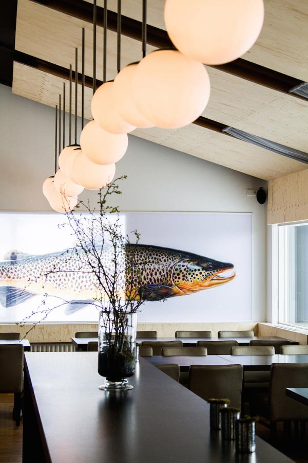 luxury hotels iceland ion Thats it Magazine