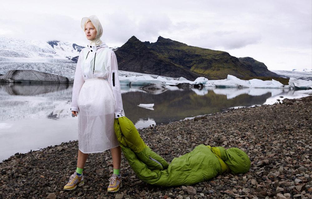 iceland-editorial-kerry-dean-5.jpg