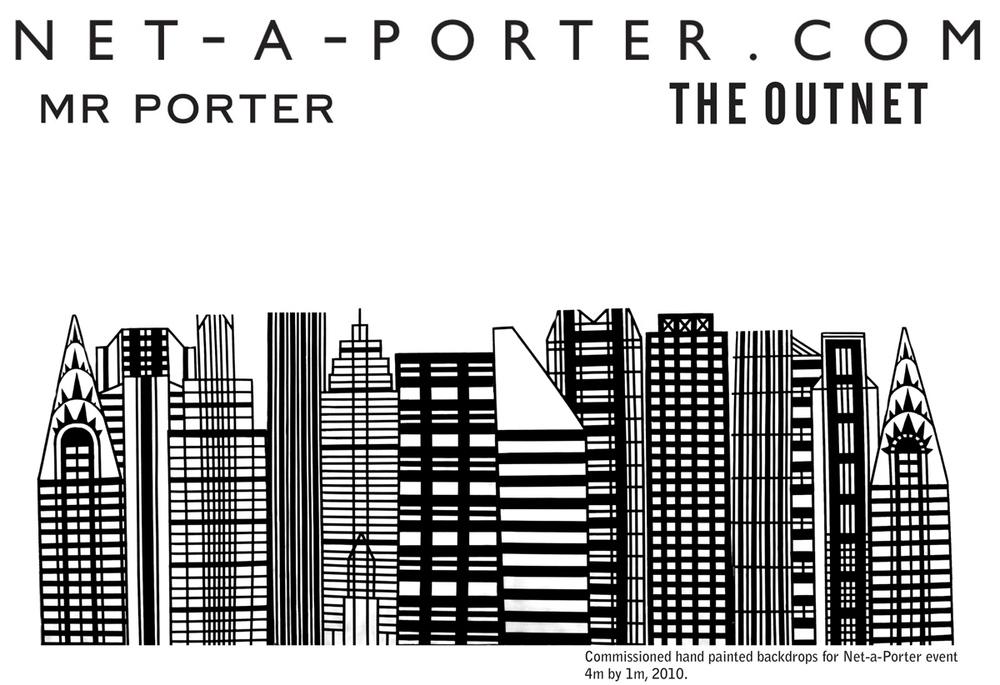 net-a-porter-2.jpg
