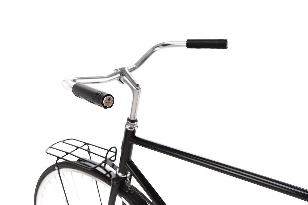 bikeid-premium-bike-9.jpg