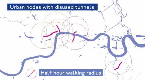 The-London-Underline-by-Gensler_dezeen_468_3.jpg