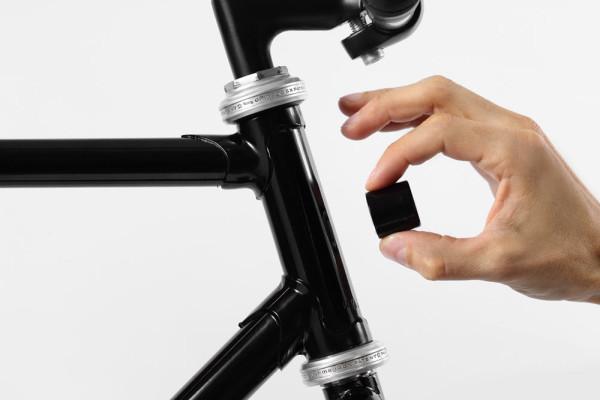 Lucette Magnetic Bike Lights-thatsitmag-1