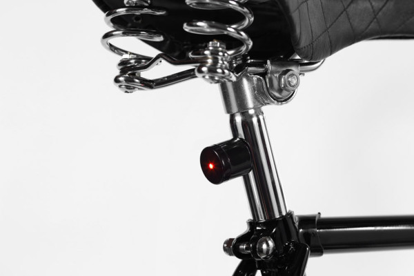 Lucette Magnetic Bike Lights-thatsitmag-2