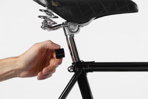 Lucette Magnetic Bike Lights-thatsitmag-3