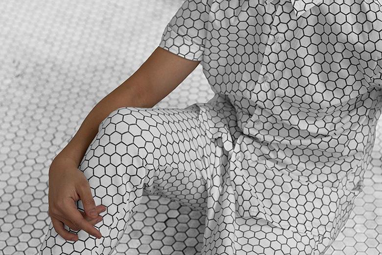 snarkitecture-x-poam-architectural-camouflage-lookbook-3.jpg