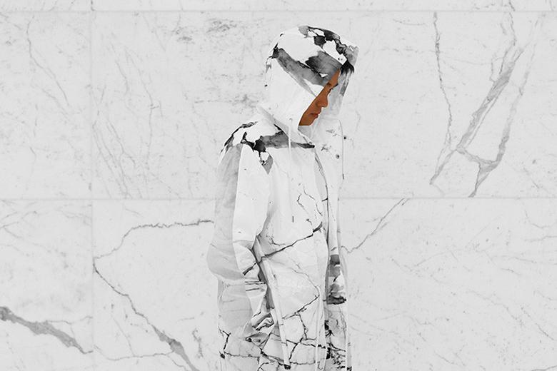 snarkitecture-x-poam-architectural-camouflage-lookbook-6.jpg