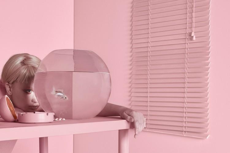 Second Life By Carolina Mizrahi avatar-carolina-mizhari-9-750x500.jpg