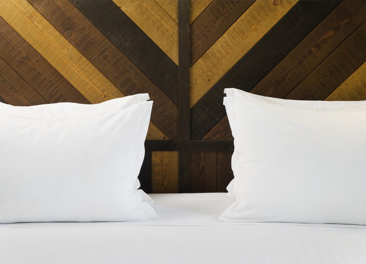 Hotel Praktik Vinoteca Barcelona thats it