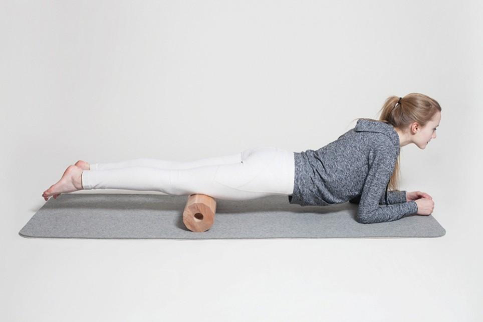visibility-yoga-964x644.jpg