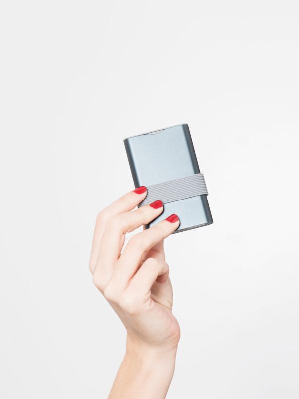 Fine-Collection-Pauline-Deltour-Lexon-3-600x800.jpg